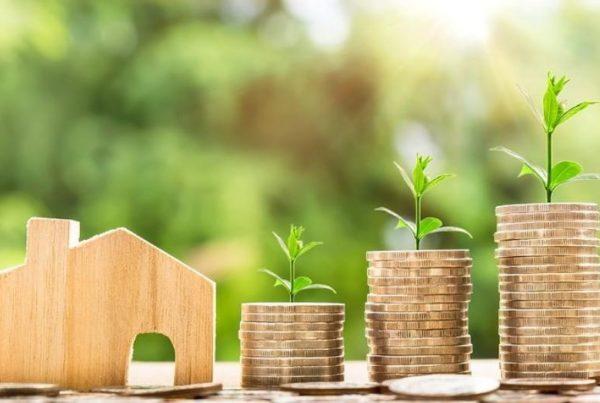 Tout comprendre sur l'assurance de prêt immobilier
